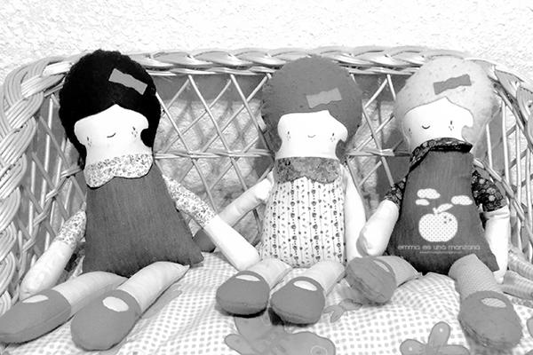 la amistad en la niñez temprana (3 - 6 años)