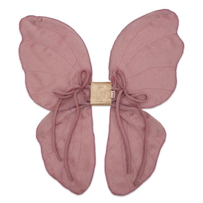 alas-de-mariposa-rosas