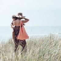 Notabag: complemento de verano