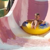 7 consejos para pasar un súper día en el parque acuático